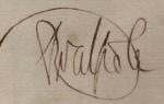 Sir Robert Walpole,Earl of Orford