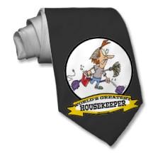 worlds_greatest_housekeeper_women_cartoon_neckwear-p151319135590098470bhfqn_216