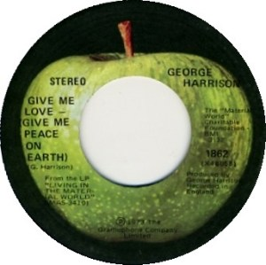 george-harrison-give-me-love-give-me-peace-on-earth-apple-4