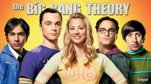 big-bang-07