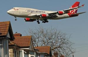 virgin-atlantic_1620904i