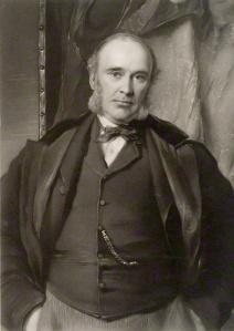 William_Henry_Smith_(1825–1891)