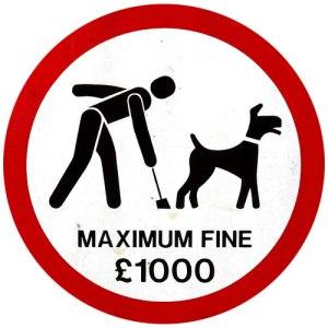 Dog_Fouling_sign