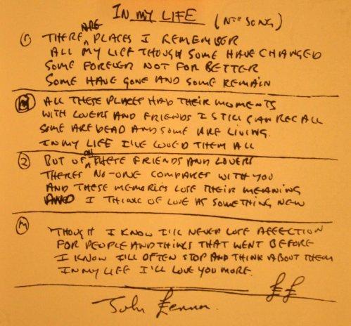john-lennon-imagine-lyrics