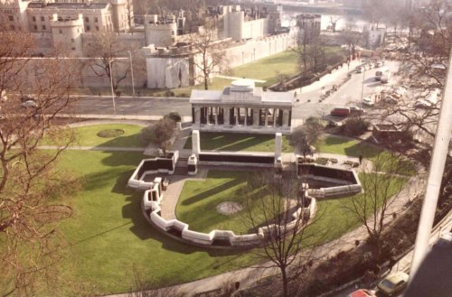 Tower_Hill_Memorial