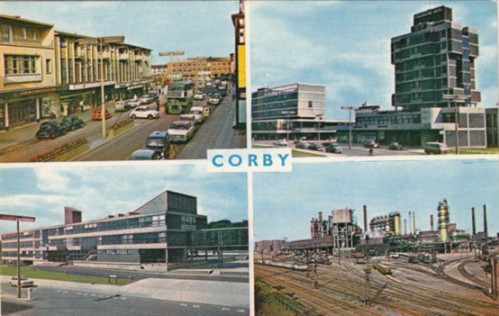 corby_town_centre