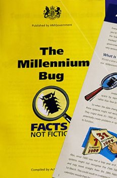 millennium-bug-information-leaflets-issued-by-the-british-government-C4HC89